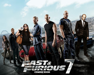 Fast And Furious 7 Hd Wallpaper For Mobile Wallpaper For Mobile And Pc
